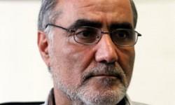 سینمای ایران محتاج یک قهرمان واقعی است