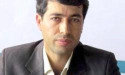 اعتماد به هنرمند رمز موفقیت حوزه هنری کردستان است
