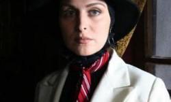 «کلاه پهلوی» نتیجه 10 سال تلاش است