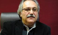 «یه حبه قند» این روزها نماینده ایران در جهان است