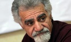 Mohamad-Ahmadi