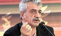 mehdi-sabagh-zadeh