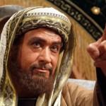 MokhtarNameh (14)