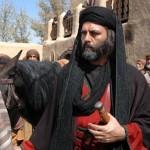 MokhtarNameh (3)