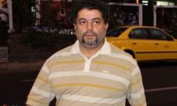 farhad-besharati