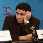 50Ghadam Akhar (7)