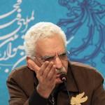 50Ghadam Akhar (9)
