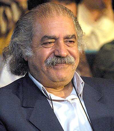 behzad-farahani-biographya-com-2