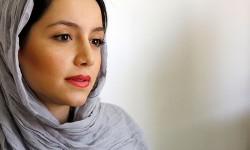 Nazanin Bayati (7)