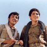 Khodahafez Rafigh (12)