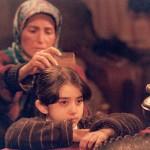 Khodahafez Rafigh (7)
