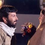Khodahafez Rafigh (8)
