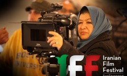 pouran-iff-2014-soureh