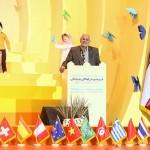 Eftetah Jashnvareh Koodak (4)