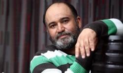 Nader-Solayemani