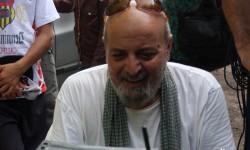siroos-moghadam-1