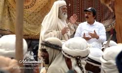 Muhammdad-B.S-(1)