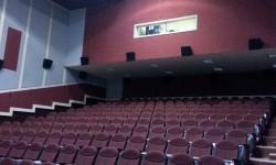cinema-felestin1