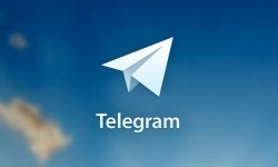 telegram_logo_170915