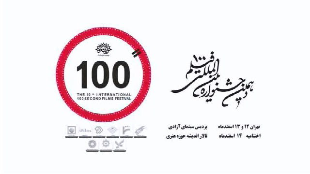 Tizer100
