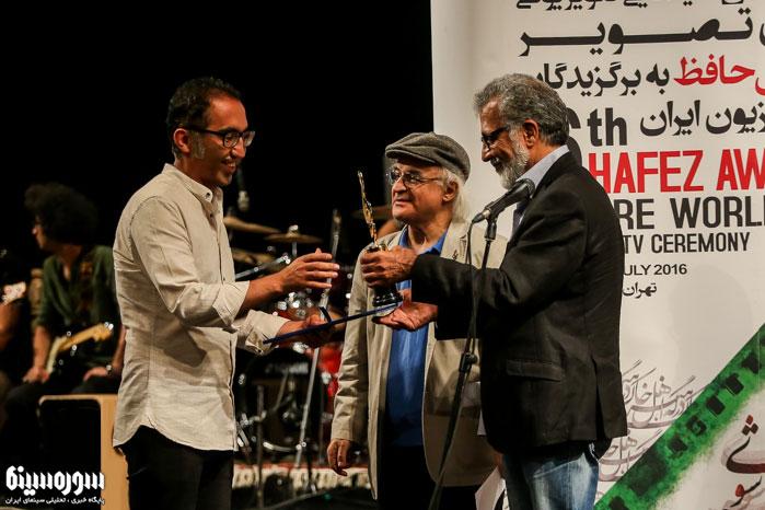 khaledi-hafez