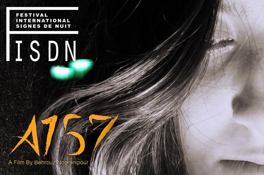 A157-Signes-de-Nuit