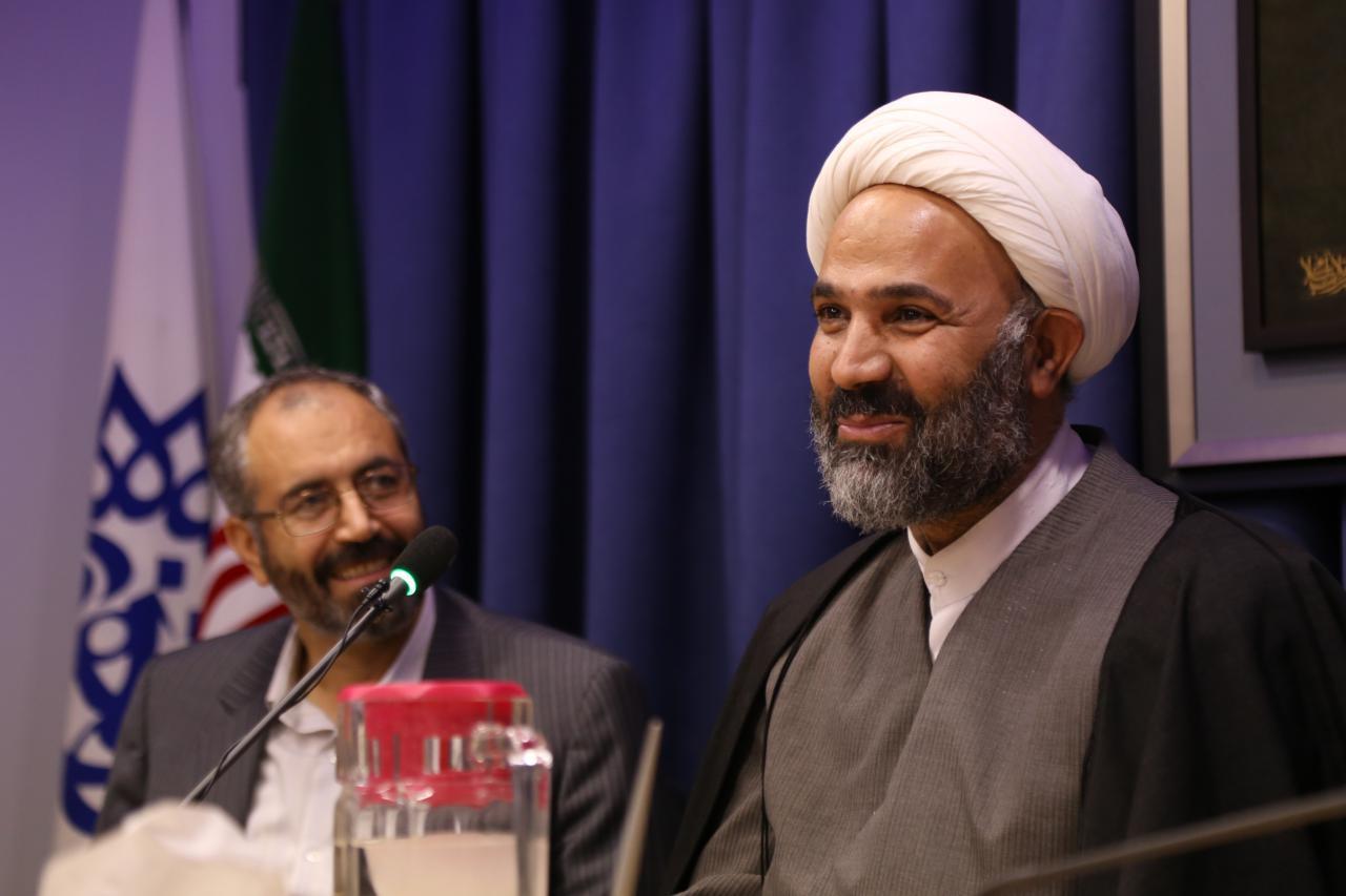 Pezhmanfar Hoze (9)