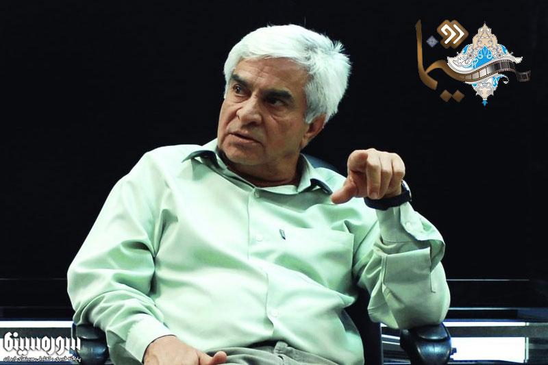 cinema2-yadollah-samadi