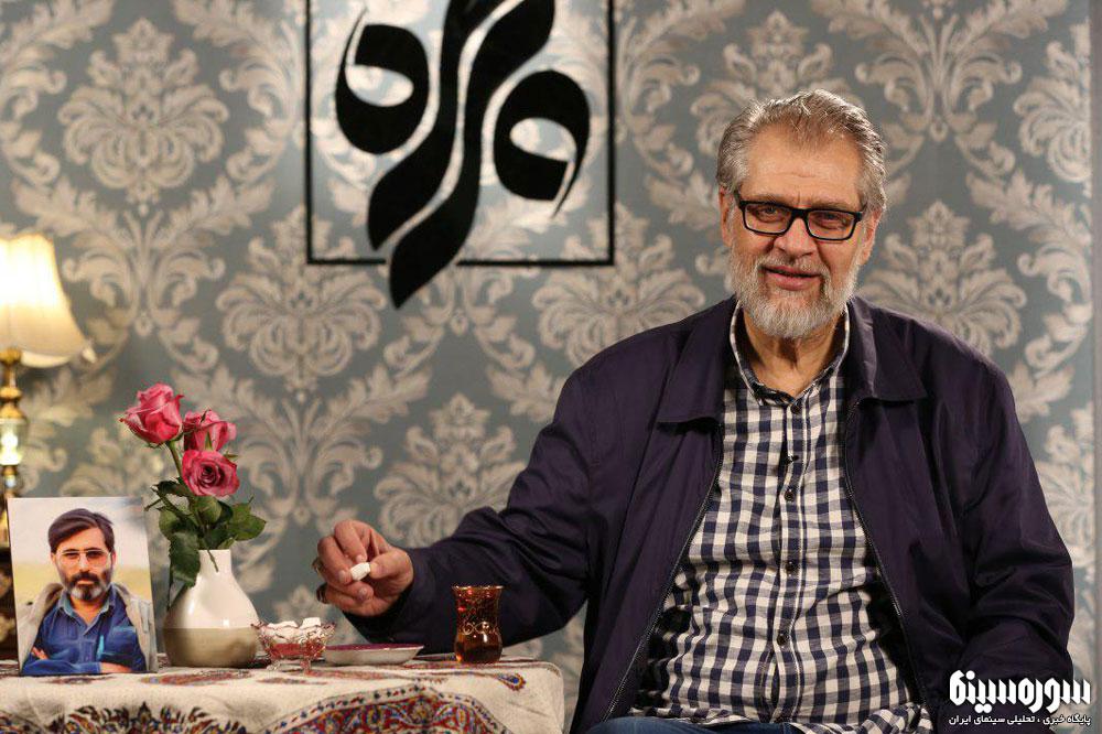 portre-talebzade