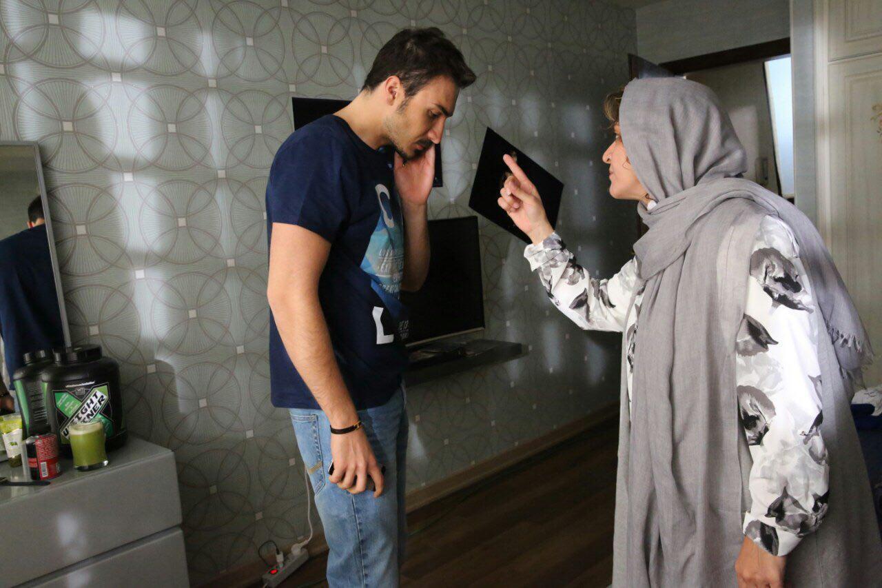 zire saghfe doodi (1)