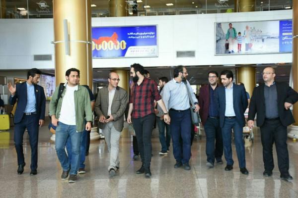 21rooz mashhad (1)