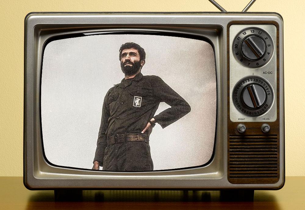 istadeh-tv