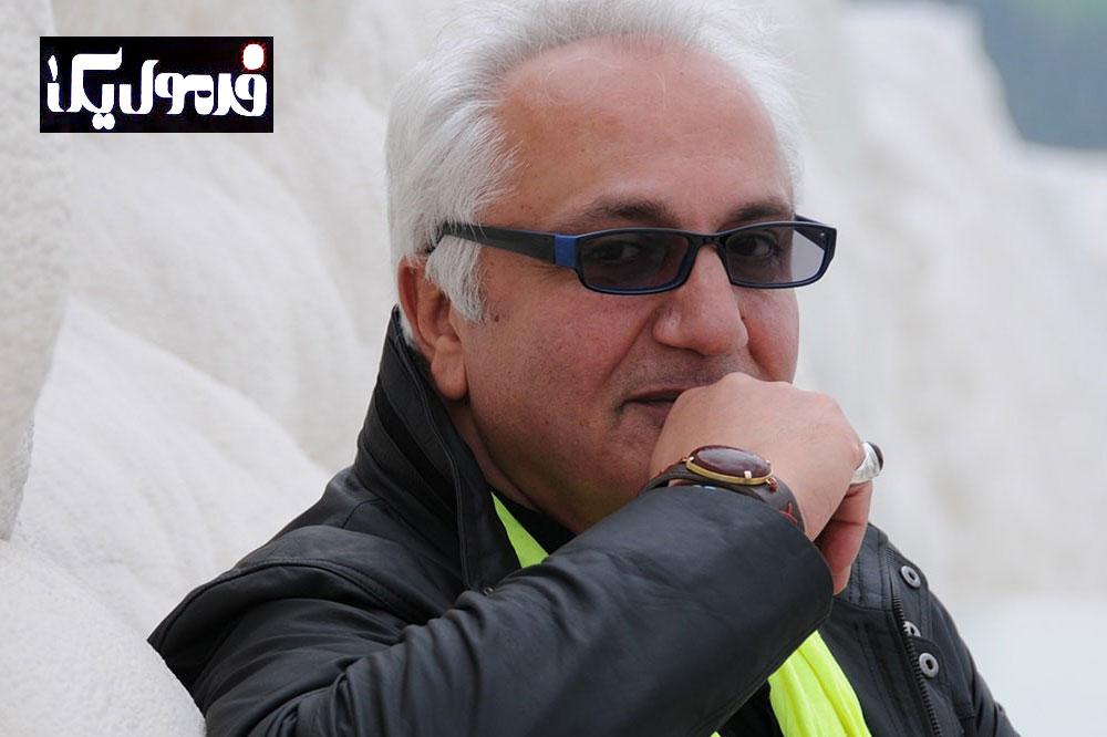 Ali-Moallem-Formula1