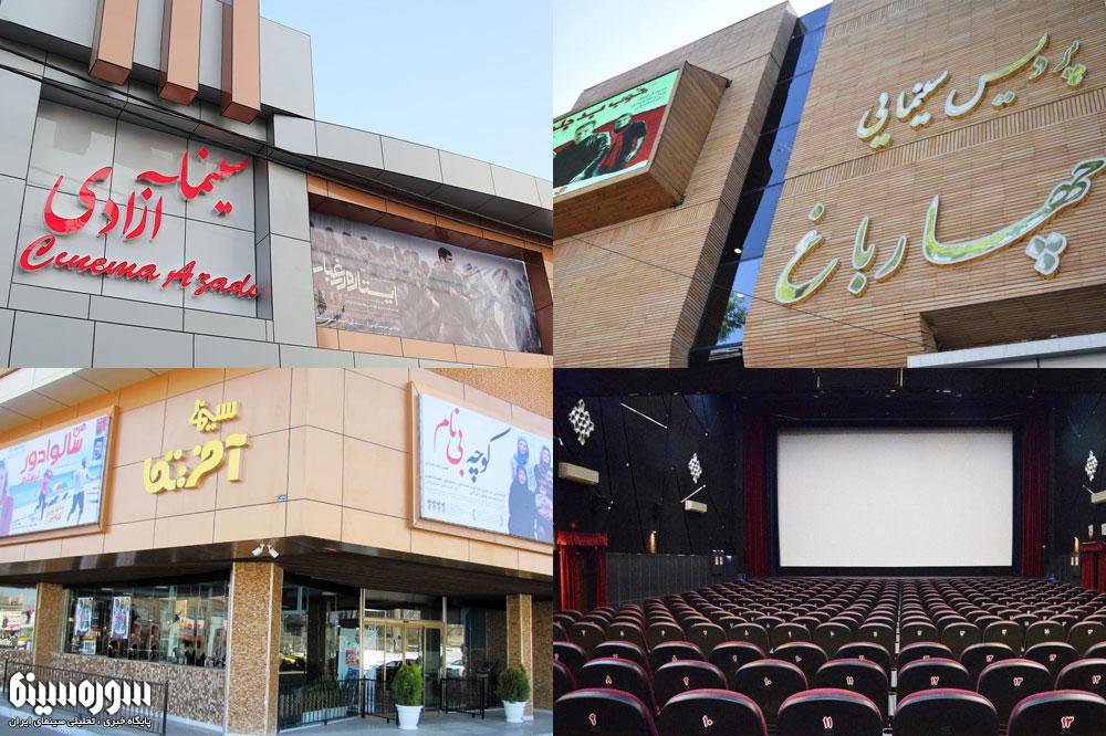 hozeh-cinemasazi