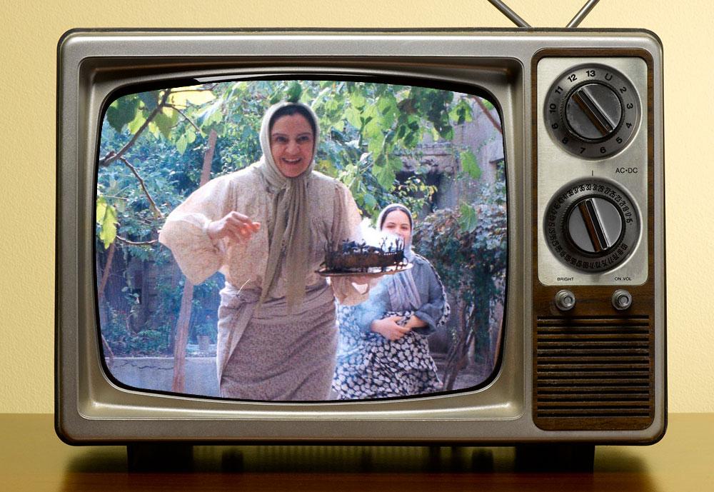 mihman-maman-tv