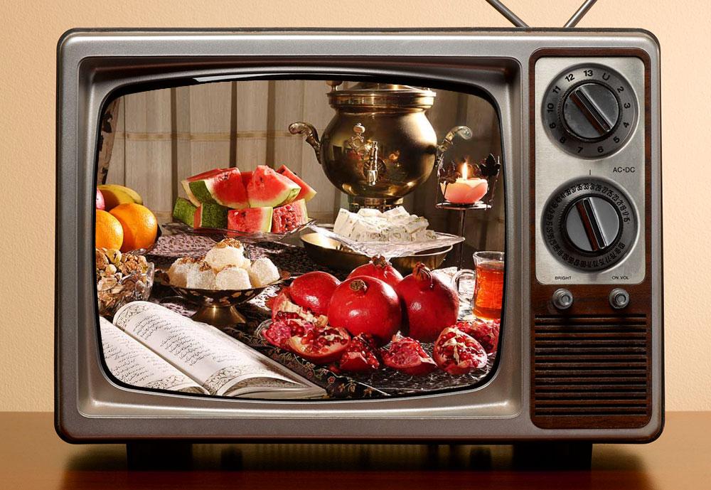 tv-yalda