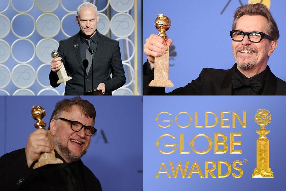 golden-globe-2018