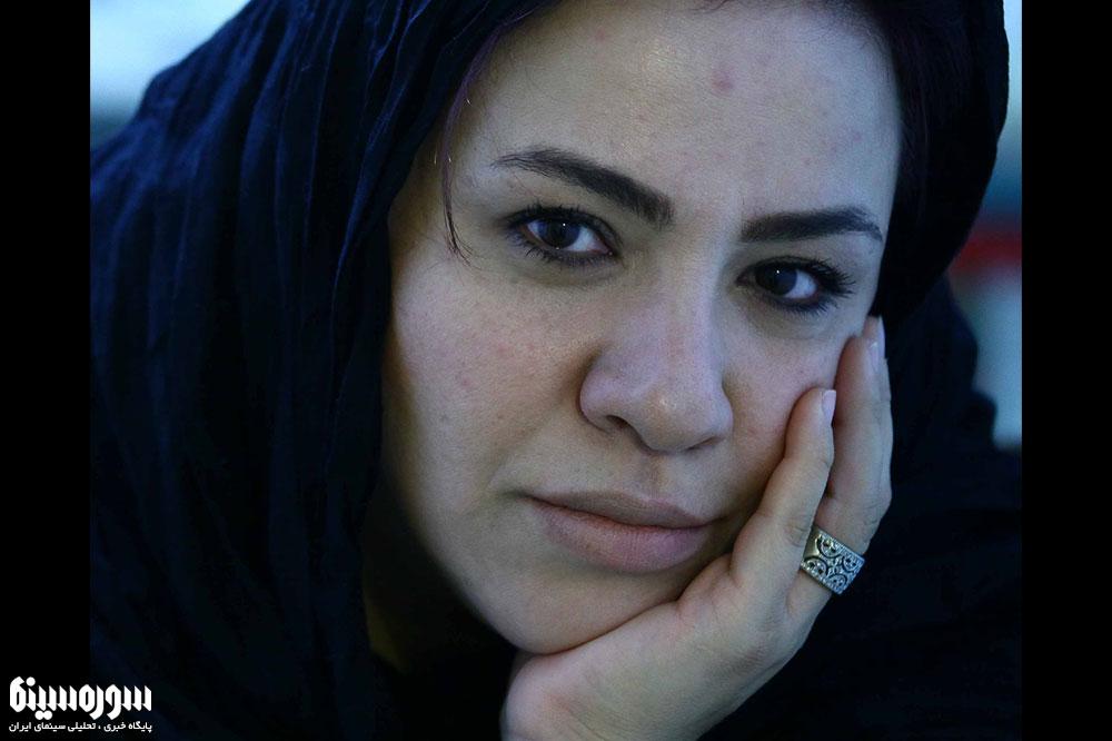 zahra-moshtagh