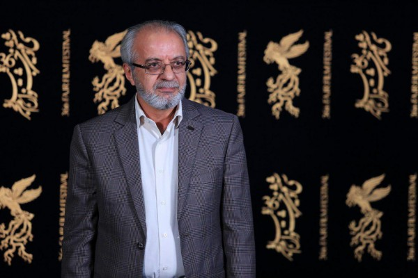 Elam Namzadha (3)