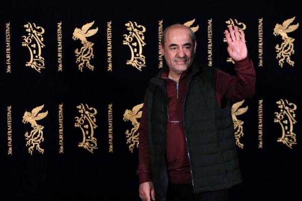 Elam Namzadha (5)