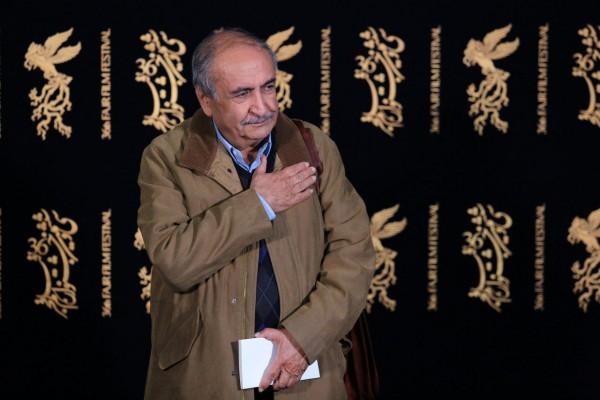Elam Namzadha (6)