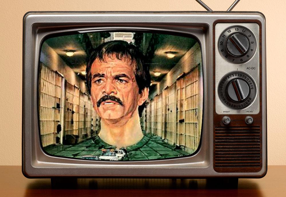 tv-tashrifat