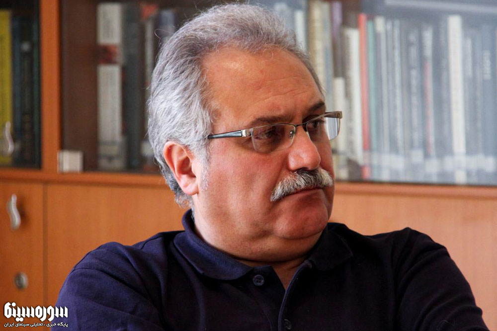 Amir-Esfandiari-1