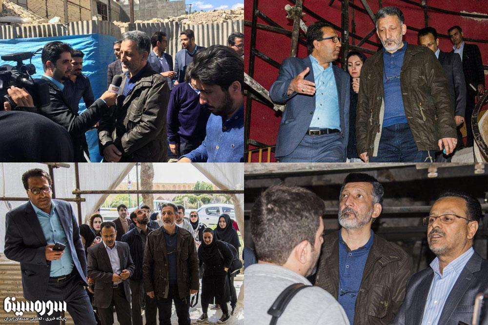 esfahan-hamzeh