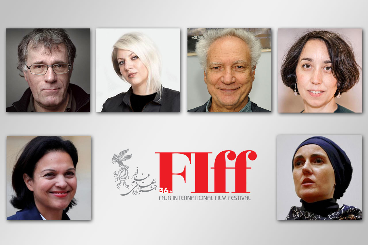 Guests-Fiff36