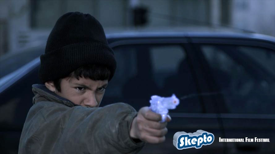 skepto-duel
