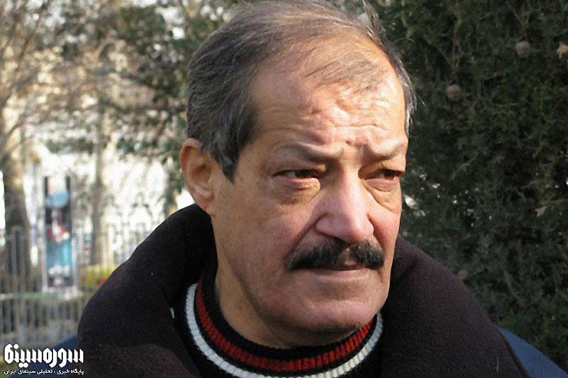 hosein-shahab