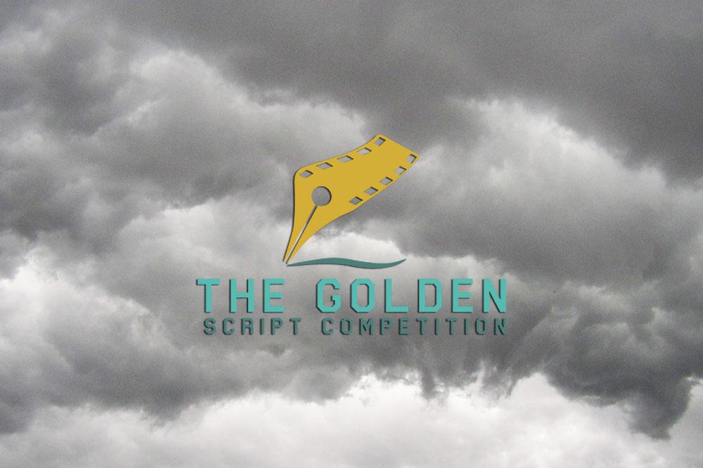 The-Golden-Script