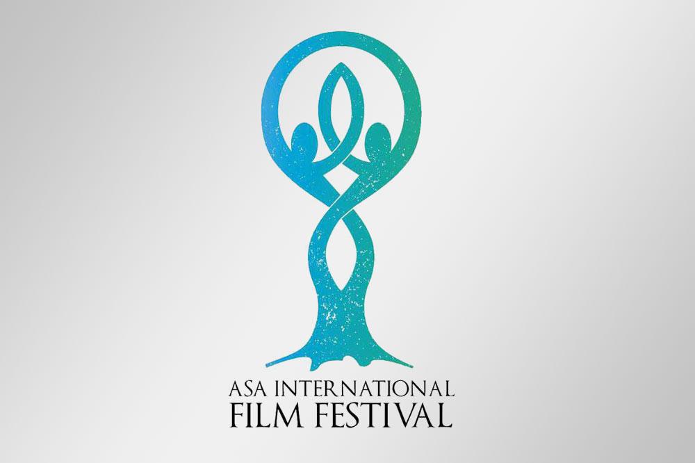 asa-festival