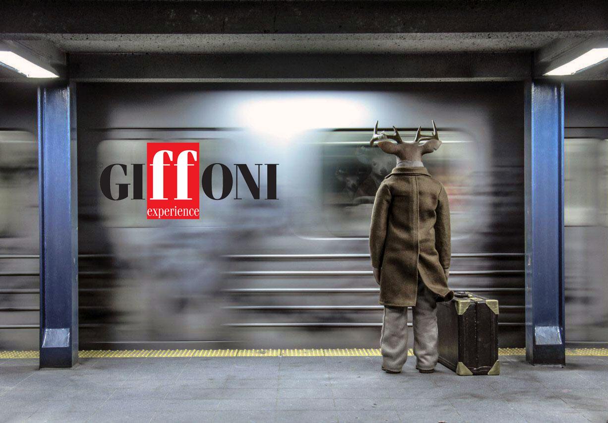 Aghaye-Gavazn-Giffoni